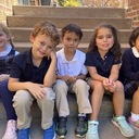 PreK and K Admissions Open House