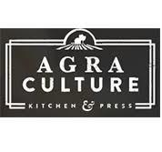 Carondelet partnering with Agra Culture Kitchen for school lunch program