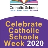 Catholic Schools Week (Jan. 26-Feb. 2)