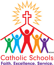 Catholic Schools Week (Jan. 31-Feb. 5)