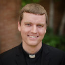Fr. Michael Applegate