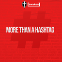 Awaken High School Ministry- More Than A Hashtag Series