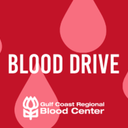 Blood Drive at St. Michael August 1st!