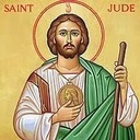 St. Jude Devotion