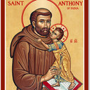 St. Anthony Devotion