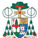 Coronavirus- Church and office closed untilf further notice by order of Bishop