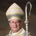 Most Reverend John G. Noonan <br />Bishop of Orlando