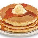 K of C Pancake Breakfast! on October 21