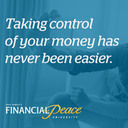 Financial Peace University (FPU)- Register Now