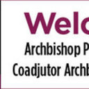 Coadjutor Archbishop of Seattle Appointed