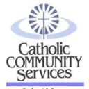Catholic Community Services Family Shelter at St. Louise