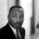 Celebrate the legacy of the Rev. Dr. Martin Luther King,
