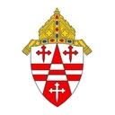 Our Seattle Bishops issue a letter on Peace to Resolve Global Conflicts