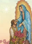 Renewal of the Consecration of the United States of America to the Blessed Virgin Mary on May 1,