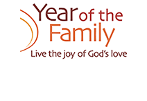 Year of the Family