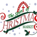 Spirit of Christmas Market