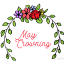 May Crowning and CRC's 50th Anniversary Mass