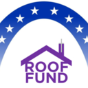 Raise the Roof $147,000 Goal