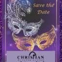 Save the Date for the Gala on March 2, 2019