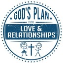 Theology of the Body - God's Plan for Love & Relationships