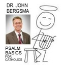 Bible Conference with Dr. John Bergsma