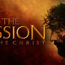 The Passion of the Christ Movie