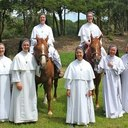 Dominican Sisters of Mary Mother of the Eucharist