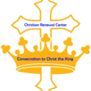 Novena for Consecration to Christ the King