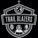 July Catholic Family Vacation - Trailblazers