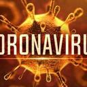 Coronavirus and CRC Precautions