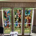 Purchase a Stain Glass Window