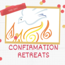 July 17 Confirmation Retreat SOLD OUT