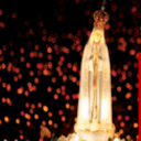 October 2nd Rosary Procession