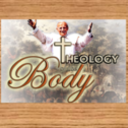 Theology of Body 7th&8th Grade