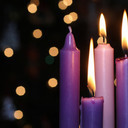Women's Advent Prayer Breakfast