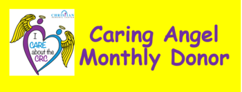 22 Monthly Donors