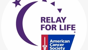 Relay for Life of Sawyer County—September 25