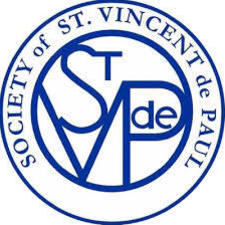 Invitation to Serve-Society of St Vincent De Paul - Oct 24 and 25th