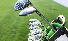 Charity Golf Tournament—August 14 (details click here)