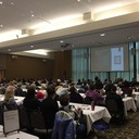 Catholic Charities, Straight and Narrow Hosts Sold Out Tele-Health Conference