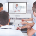 Straight and Narrow to Host Tele-Health Training Conference