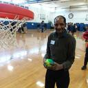Seton Hall Prep and Camp New Day Host Carnival for People with Special Needs