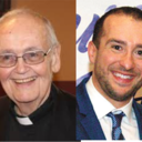 Catholic Charities Board President and Development Director to be Honored at Upcoming Events