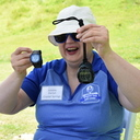 Wiegand Farm Golf Classic Welcomes Record Crowd