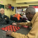 New Location for the Paterson Adult Day Center