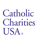 Catholic Charities USA Partners with BellAge to Create COVID-19 Risk Assessment (External Link)