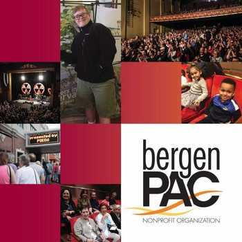 bergenPac Helps through the Arts