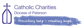 Catholic Charities, Diocese of Paterson