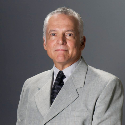 Rocco Zappile, CPA, MBA