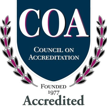 DPD reaccredited by COA